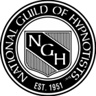 NGH find hypnosis near me. Hypnotherapist near me.